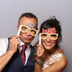 Adept Photo Booths