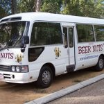 Beer Nuts Brewery Tours