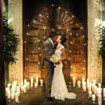 Botanica Weddings
