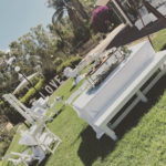 Boutique Events Co