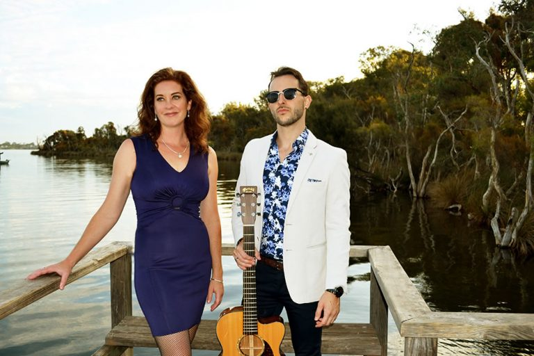 Read more about the article Popular Perth Cover Band
