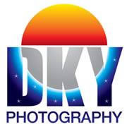 DKY Photography