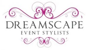 Dreamscape Weddings and Event Management