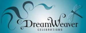 Dreamweaver Celebrations