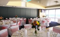 Bells Events And Weddings
