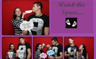 Capture Me Photobooths