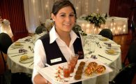 Prestige Catering And Event Hire