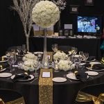 Flair Event Style and Design