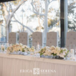 Fraser's Events & Catering