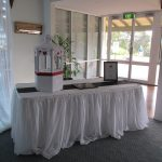 Gosnells Golf Club