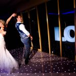 Juke n Jive Party Hire
