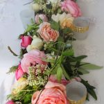 Just Wedding Flowers