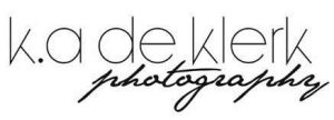 kadeklerk photography