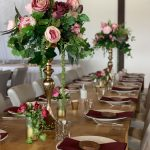 Lace&Roses Wedding and Event Hire