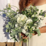 Lull Floral and Events
