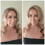 Mandy To - Hair and Makeup Artist