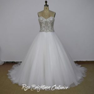 My Obsessions Bridal Boutique