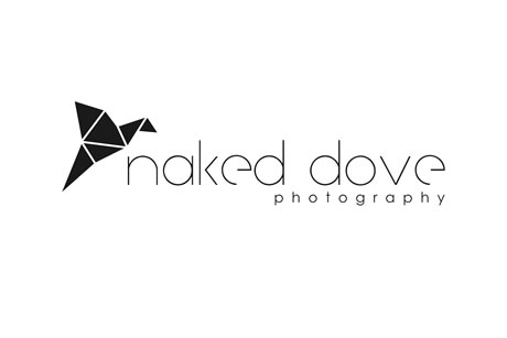 Naked Dove Photography