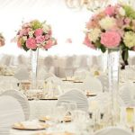On Trend Bridal and Event Design