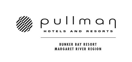 Pullman Bunker Bay Resort
