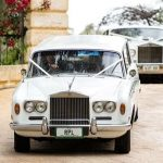 Richmond Palace Rolls Royce Limousines