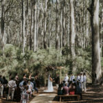 Simply Stunning with Barefoot Beach Weddings