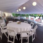 Spud's Marquee Hire