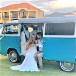 Stylish Kombi Tours