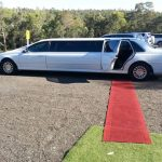 Timeless Limousines