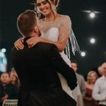 Wedding 'n' Bridal Dance Lessons Perth